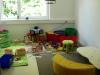 Kinderraum 1