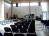 Gottesdienstraum 1