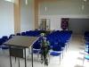 Gottesdienstraum 2