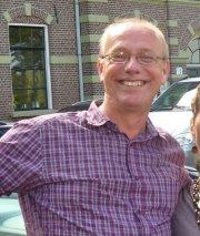Henk Bruggemann